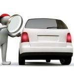車の売却時に修復歴を自己申告する必要はあるのか?