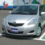 車買取りベルタを高く売却する方法