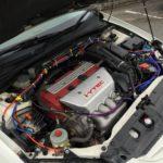 車の査定でバッテリーがあがっていても大丈夫?