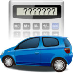 車の査定で7年落ちだとどれくらいの価値があるのか?