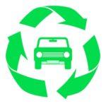 車の査定にはリサイクル料金も含まれているの?