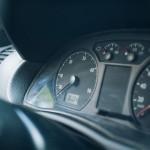 車の査定で10万キロ以上走った車を売却する方法